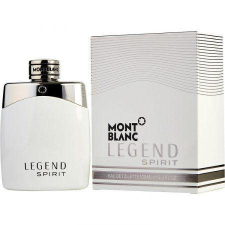 Mont-blanc-Legend-Spirit-EDT-for-Men