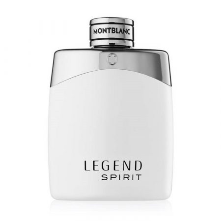 Montblanc-Legend-Spirit-EDT-for-Men-Bottle