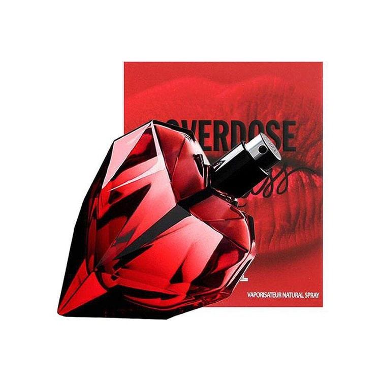 diesel-loverdose-red-kiss-edp-for-women