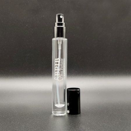 10ml-BPIB-Glass-Atomizer-Round-Heavy-1