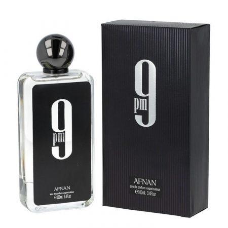 Afnan-9pm-EDP-for-Men