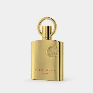 Afnan-Supremacy-Gold-EDP-for-Unisex-Bottle