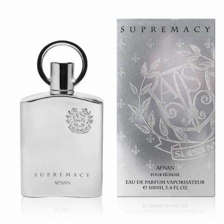 Afnan-Supremacy-Silver-EDP-for-Men