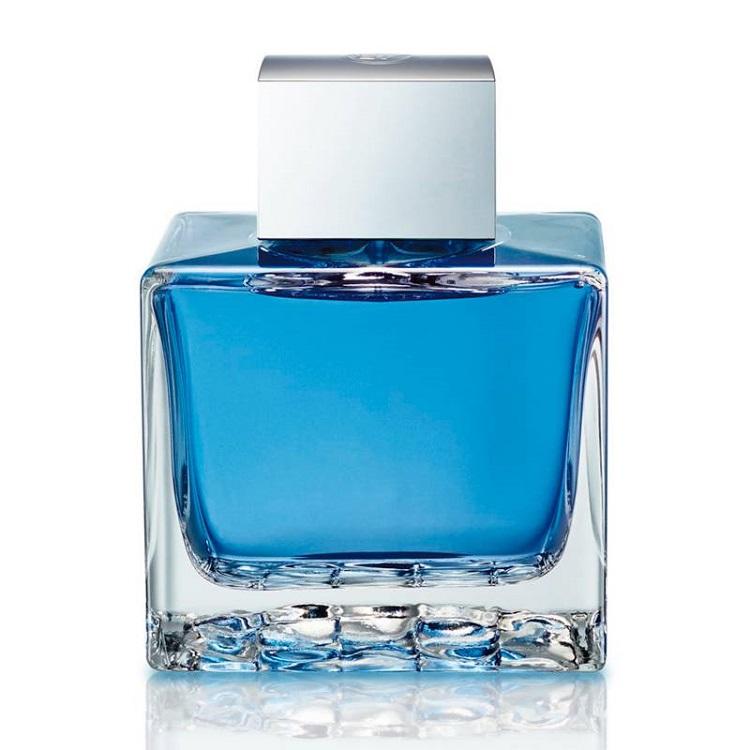 Antonio-Banderas-Blue-Seduction-Tester-EDT-for-Men-Bottle