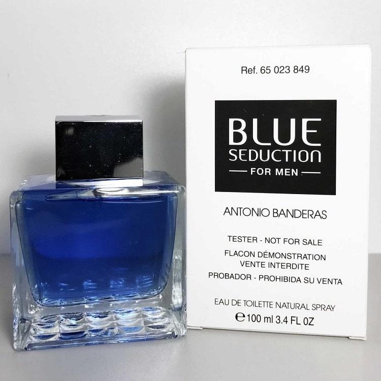 Antonio-Banderas-Blue-Seduction-Tester-EDT-for-Men