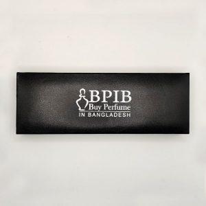 BPIB-Pen-Model-Box