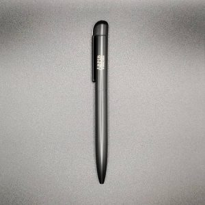 BPIB-Pen-Model1-1