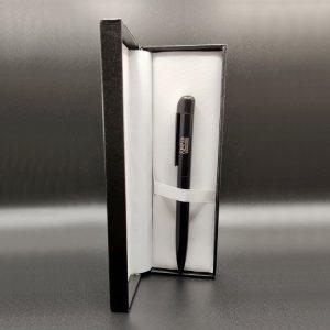 BPIB-Pen-Model1-3