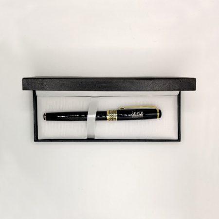 BPIB-Pen-Model2-1