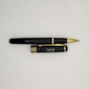 BPIB-Pen-Model2-4