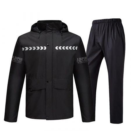BPIB-Raincoat-Model1-1