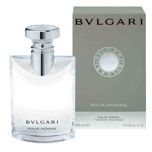 Bvlgari-Pour-Homme-EDT-for-Men