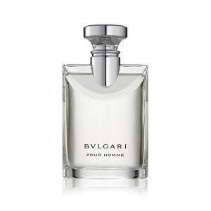 Bvlgari-Pour-Homme-EDT-for-Men-Bottle