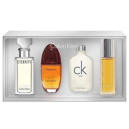 Calvin-Klein-4-Pcs-Miniature-Gift-Set-for-Women