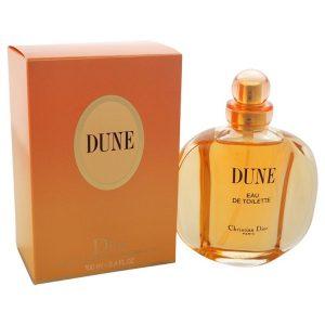 Christian-Dior-Dune-EDT-for-Women