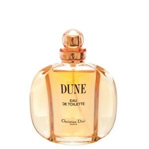 Christian-Dior-Dune-EDT-for-Women-Bottle