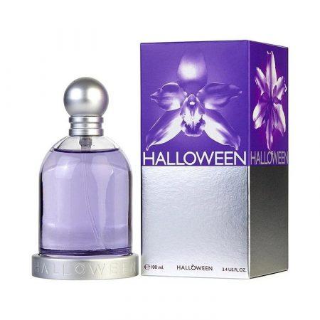 Halloween-Perfume-for-Women