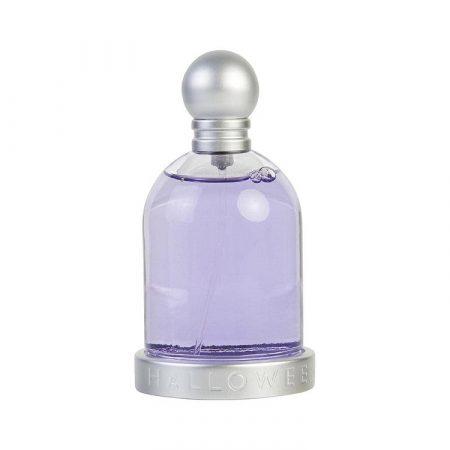 Halloween-EDT-for-Women-Bottle