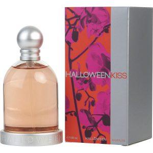 Halloween-Kiss-EDT-for-Women