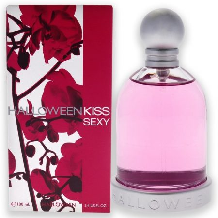 Halloween-Kiss-Sexy-EDT-for-Women