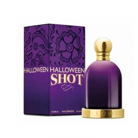 Halloween-Shot-EDT-for-Women