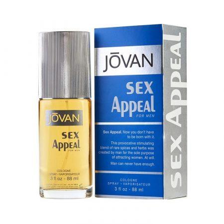 Jovan-Sex-Appeal-for-Men