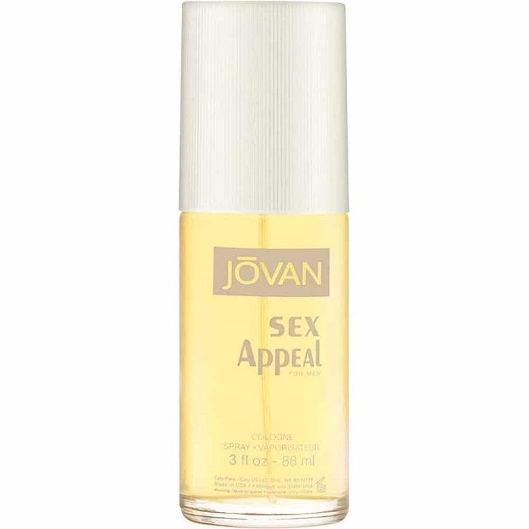 Jovan-Sex-Appeal-for-Men-Bottle