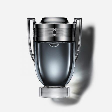 Paco-Rabanne-Invictus-Intense-EDT-for-Men-Bottle