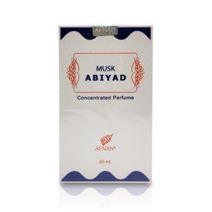 Afnan-Musk-Abiyad-Perfume-Oil-for-Unisex