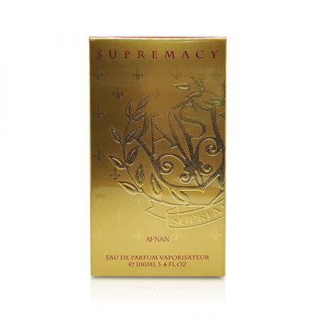 Afnan-Supremacy-Gold-EDP-for-Unisex