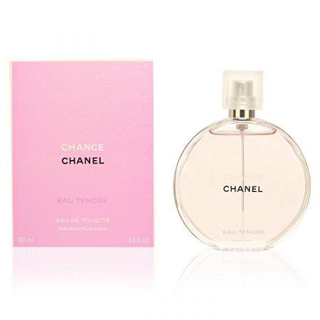 Chanel-Chance-Eau-Tendre-EDT-for-Women