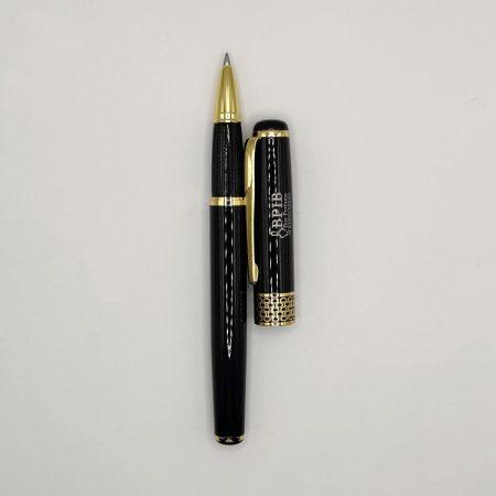 BPIB-Pen-Model-2-IMG-3