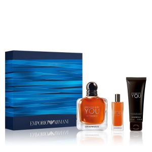 Giorgio-Armani-Stronger-With-You-Intensely-3-Pcs-Gift-Set-EDP-for-Men