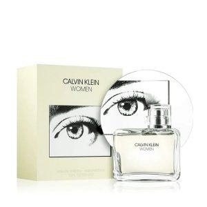 Calvin-Klein-Women-EDT