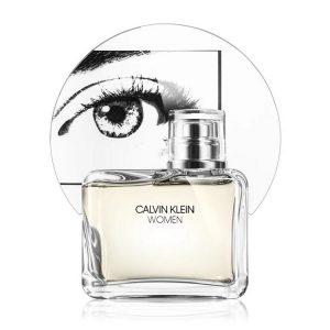 Calvin-Klein-Women-EDT-Bottle