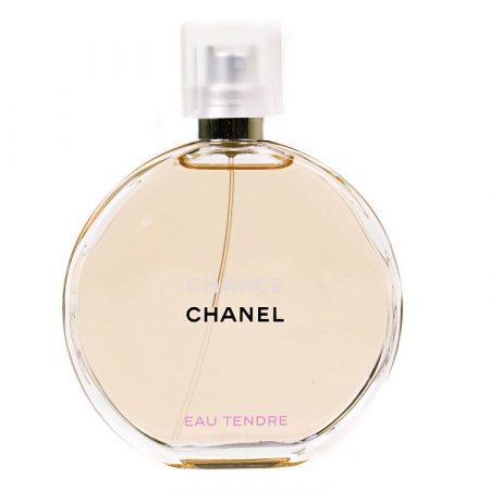 Chanel-Chance-Eau-Tendre-EDT-for-Women-Bottle