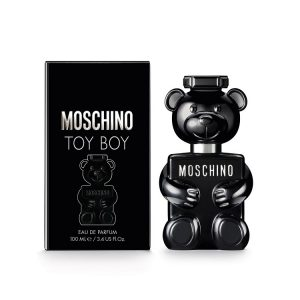 Moschino-Toy-Boy-EDP-for-Men