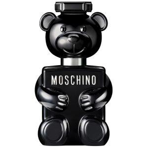 Moschino-Toy-Boy-EDP-for-Men-Bottle
