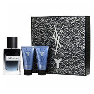 Yves-Saint-Laurent-Y-EDP-3-Pcs-Gift-Set-for-Men